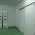 cámara frigorífica JL Refrigeración